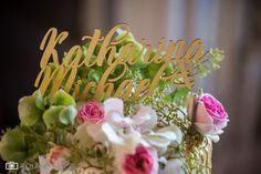 Hochzeit Schloss Neuburg - Passau - Roland Sulzer Fotografie GmbH - Blog Blog, Wedding Day, Engagement, Getting Married, Night Photography, Passau, Newlyweds, Wedding Pie Table, Blogging