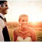 Mitchell J Carlin Wedding Photographer Gold Coast Brisbane Destination Unique Artistic Wedding Photography