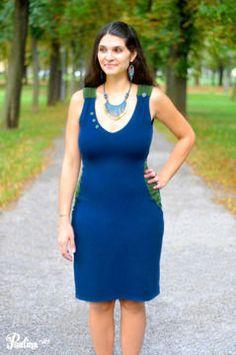 Abschlussballkleider 2019 Neuer Stil 2017 Blau Graduation Dresses Ballkleider Weg Von Der Schulter Korsett Hand Made Blumen Süße 16 Kleider Vestidos De 15 Anos Weich Und Leicht