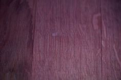wood barrel, red, colour, wine, texture, stain Wine Stains, Hardwood Floors, Flooring, Red Colour, Barrel, Texture, Wood Floor Tiles, Surface Finish, Wood Flooring