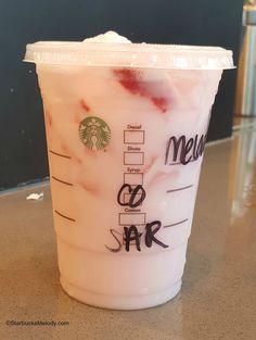 2 - 9 - 20150804_200718[1] strawberry acai refresher no water sub coconut milk