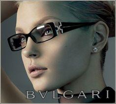 Google Image Result for http://www.eleganzo.com/logos/bvlgari_glasses.jpg