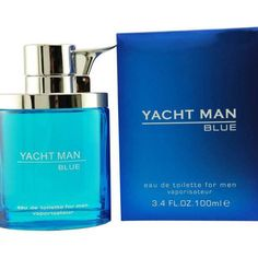 Item specifics     Condition:        New: A brand-new, unused, unopened, undamaged item (including handmade items). See the seller's    ... - #Fragrances https://lastreviews.net/health-beauty/fragrances/yacht-man-blue-by-myrurgia-cologne-edt-3-3-3-4-oz-new-in-box/