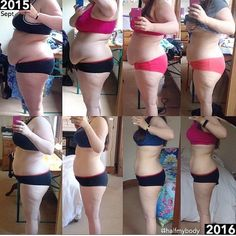 Does phentermine make you lose weight