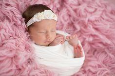 Ensaio newborn, fotografia de bebe, ensaio newborn de menina, newborn, fotografa de newborn, estudio de fotografia de newborn em sp,.