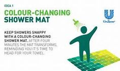 short showers sustainability - - Yahoo Image Search Results