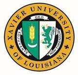 6th Annual Health Disparities Conference March 7-9 Xavier University of Louisiana