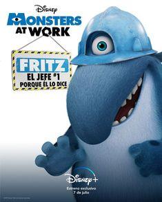 Finding Nemo 2003, The Incredibles 2004, Toy Story 1995, Disney Plus, Pixar, Decir No, Dinosaur Stuffed Animal, Disney Characters, Fictional Characters