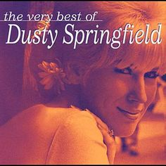 He encontrado I Only Want To Be With You de Dusty Springfield con Shazam, escúchalo: http://www.shazam.com/discover/track/238159