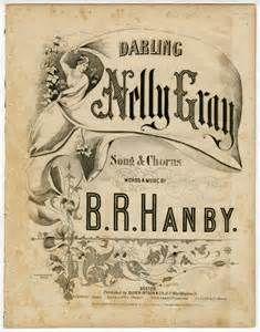 sheet music of the civil war - Bing Images