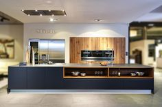 Best next images kitchen ideas kitchens cuisine design