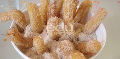 edu-guedes-churros