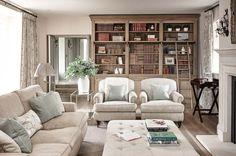 Home Interior Salas .Home Interior Salas Room, House, Interior, Home, Home Remodeling, Cheap Home Decor, House Interior, English Farmhouse, Living Room Inspiration