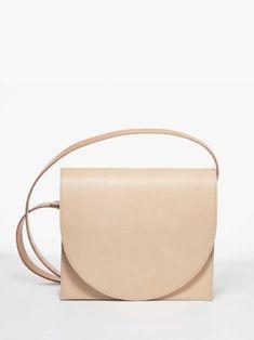 Väska, Moa, Myr Studio