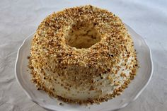 Bagel, Food And Drink, Bread, Healthy, Brot, Baking, Breads, Buns