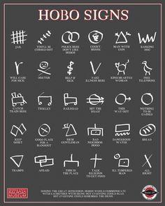 Darling Make Alphabet Friendship Bracelets Ideas. Wonderful Make Alphabet Friendship Bracelets Ideas. Alphabet Code, Alphabet Symbols, Hobo Symbols, Rune Symbols, Mayan Symbols, Viking Symbols, Egyptian Symbols, Viking Runes, Ancient Symbols
