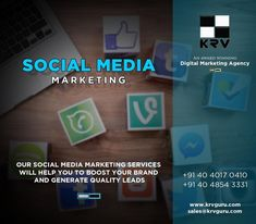 is a platform where can expand its network and increase their We are experts in services will help you to boost your and generate quality . Reach us out and get our ⠀ Social Media Marketing Companies, Social Media Digital Marketing, Content Marketing, Online Marketing, Marketing And Advertising, Business Networking, Business Pages, Monday Motivation, Seo
