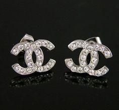 Bijoux Designer: chanel, tiffany, cc, coeur, 925 meilleur argent, design, chic, cher, pas cher,