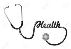 stethoscope - Google Search