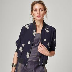 Must-Have Olivia Palermo + Chelsea28 New Spring Collection