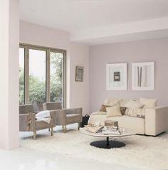 Ideias inspiradoras: como decorar uma sala #decoração