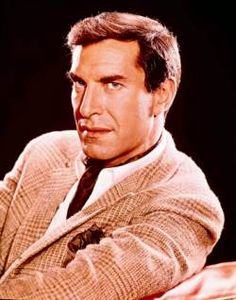 Martin Landau: R. From The Hollywood Reporter : Martin Landau, the all-purpose actor who showcased his versatility as a master of. Spock, Classic Tv, Classic Movies, The Hollywood Reporter, Old Hollywood, Herbert Lom, Actor Studio, Mission Impossible, Star Trek