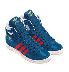 new concept 37871 9b59a adidas+high+tops  Adidas-High-Tops5 Adidas High Tops, Shoe