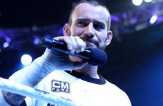 CM Punk Predicts TKO Victory - http://www.scifighting.com/2016/09/08/41814/cm-punk-predicts-tko-victory/