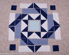 patchworkový polštář - Hledat Googlem