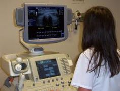 Information about Diagnostic Medical Sonography Careers