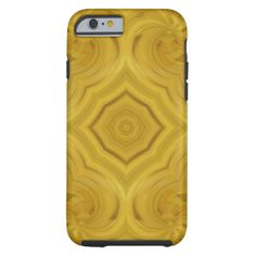Abstract wooden pattern with different shapes and pattern. You can also customized it to get a more personal look. #wood #tree #timber #wooden-pattern #tree-pattern #abstract-pattern #abstract-art #abstract-design warp-effect