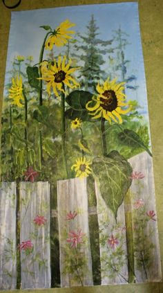 By artist Sheila Howell. A bedside hand painted canvas floor mat (Also called canvas floor cloth, floor covering) The photo is very wonky as this floor cloth is over five feet long Painted Floor Cloths, Hand Painted Canvas, Floor Covering, Pictures To Paint, Floor Mats, Bedside, Flooring, Fine Art, Artist