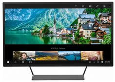 HP Pavilion 2560x1440 QHD LED Monitor on sale for $299.99 at BestBuy #LavaHot http://www.lavahotdeals.com/us/cheap/hp-pavilion-2560x1440-qhd-led-monitor-sale-299/168807?utm_source=pinterest&utm_medium=rss&utm_campaign=at_lavahotdealsus