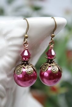 earrings ✤ | Keep the Glamour | BeStayBeautiful