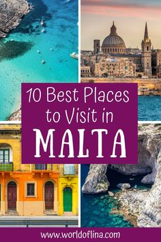 Travelling Europe, Europe Travel Guide, Europe Destinations, Italy Travel, Travel Guides, Travel Tips, Malta Malta, Europe Train, By Train