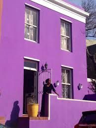 Billedresultat for whole of Bo kaap