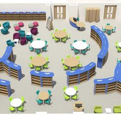 Library Design Service Home Library Design, Library Shelves, Shelving Systems, 3d Visualization, Water Tower, Ivoire, Design Consultant, New Builds, Narnia