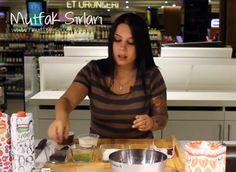 Migros Tv için hazırladığımız Mutlu Bonbonlar videosu yayında... http://mutfaksirlari.com/mutfak-sirlari-migros-tvde.html