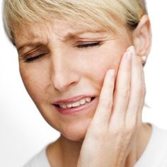 Top 9 Natural Cures for Trigeminal Neuralgia