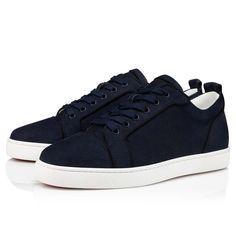 Casual Shoes, Christian Louboutin