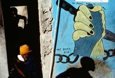 A set of photographs by Alex Webb – Pavel Kosenko Coney Island, Amazing Photography, Street Photography, Photography Articles, Urban Photography, Color Photography, Film Photography, Fashion Photography, Alex Webb