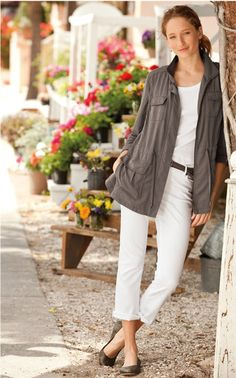The Best Fashion Ideas For Women Over 60 - Fashion Trends 60 Fashion, Over 50 Womens Fashion, Fashion Over 50, Fashion Trends, Fashion Spring, Ladies Fashion, Vogue, Weekend Wear, Comfortable Outfits