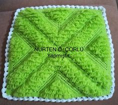 Baby Knitting Patterns, Washing Clothes, Blanket, Crochet, Ganchillo, Blankets, Cover, Crocheting, Comforters