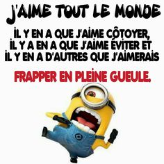 Funny sayings minions humor 29 Trendy Ideas Happy Birthday Girl Quotes, Birthday Wishes For Girlfriend, Birthday Wishes Messages, Art Quotes Funny, Hard Quotes, Me Quotes, Funny Sayings, Funny Humor, Citation Minion