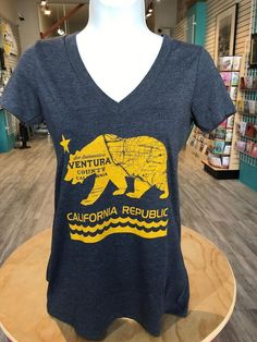 3529cd7a 16 Best Awesome Ventura T Shirts images | Kids outfits, Babies ...