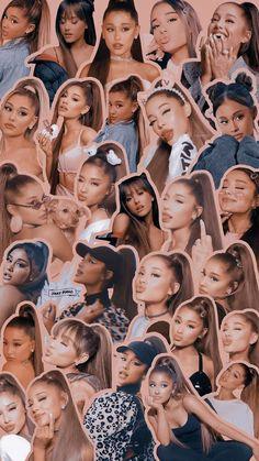Ariana Grande Poster, Ariana Grande Album, Ariana Grande Background, Ariana Grande Drawings, Ariana Grande Cute, Ariana Grande Photoshoot, Ariana Grande Wallpaper, Ariana Grande Pictures, Adriana Grande