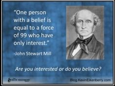 Are you interested or do you believe? Questions To Ponder, This Or That Questions, Do You Believe, Equality, Quotations, Leadership, Thoughts, Learning, Social Equality