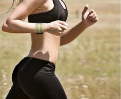How to get rid of belly fat! fitness