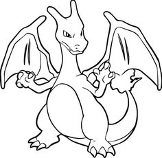 Charizard Pokemon Coloring Pages - Charizard Pokemon Coloring Pages , Azurill Pokemon Coloring Page Free Pokémon Coloring Pages Crayola Coloring Pages, Online Coloring Pages, Coloring Pages To Print, Coloring Book Pages, Printable Coloring Pages, Pokemon Charizard, Pokemon Dragon, Pokemon Coloring Sheets, Pikachu Coloring Page