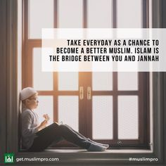 Islamic Messages, Islamic Quotes, Hindi Quotes, Islamic Art, Love In Islam, First Day Of Work, Quran Verses, Islamic Pictures, Daily Reminder